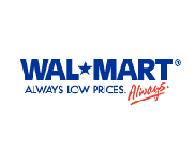 walmart-150